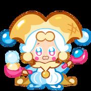 Ice Juggler Cookie.png