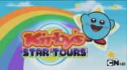 MAD-KirbysStarTours