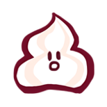 Icon pet com 0013