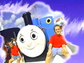 ThomasKidsforCharacterOpening