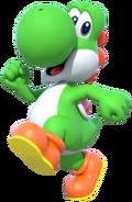 150px-Yoshi - Mario Party 10