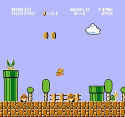 Super Mario Bros Screenshot 2.png