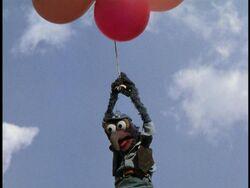 Gonzoballoon.jpg