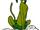 K-9 (Looney Tunes)