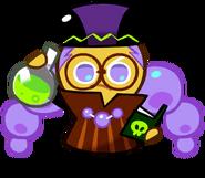 Alchemist Cookie (Kingdom)