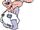 Li'l Sneezer (character)