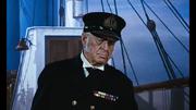AdmiralBoom.png