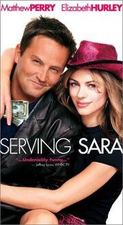 Serving Sara VHS.jpg