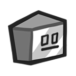 Icon pet com 0012