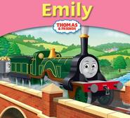 Emily-MyStoryLibrary