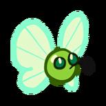 Icon pet com 0025