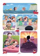 Vacances avec bichon by princekido dacaj9r