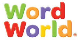 Wordworldlogo11211.jpg