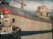 Canso-TheodoreTugboat