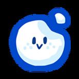 Snowball (Cookie Run)
