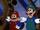Luigi (character)