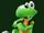 Croc (character)