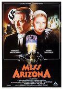 Miss Arizona (film)