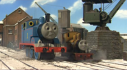 ThomasTrickyTree-Thomas&Duncan