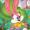 Babs Bunny (character)