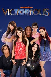 Victorious.jpg