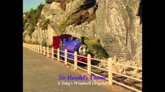 Sir_Handel's_Theme