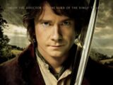 Opening to The Hobbit: An Unexpected Journey 2012 Theater (Regal)