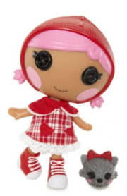 Cape littles doll.png