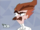 Dr. Bloodpudding (Phineas and Ferb)