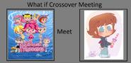 Sea princesses meet bichon by genie dragon dc4vxd4