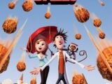 Opening to Cloudy with a Chance of Meatballs 2009 Theater (Regal)