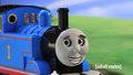 ThomasRobotChicken