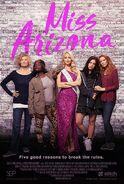 Miss Arizona (2018) poster