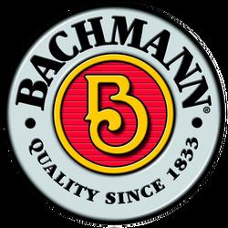 Bachmannlogo.png