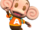 Aiai (Super Monkey Ball)