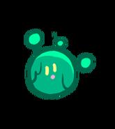 Icon big pet com 0001