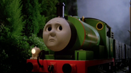 Percy'sScaryTale7