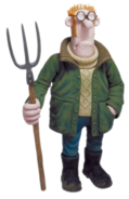 Farmer-ShaunTheSheep
