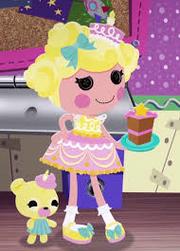 Candle Slice O Cake cartoon profile.png