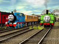 TheMissingCoach(TrainzRemake)36
