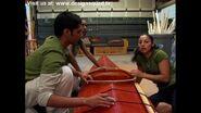 Design Squad - PVC Kayak