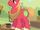 Big Macintosh (My Little Pony)
