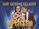 Opening to Superstar 1999 Theater (Regal Cinemas)