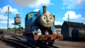 ThomasinSodor'sLegendoftheLostTreasure