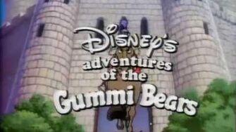 Disney's_Gummi_Bears_-_Intro_(HD)