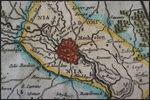 Kaart Mercator 1651 Mechelen-Lier1.jpg