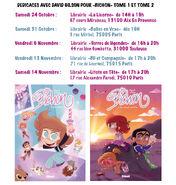Planning dedicaces bichon t1 et t2 by princekido d9duvk2