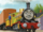 Jock (The Railway Series)