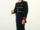 GC Mr. Conductor