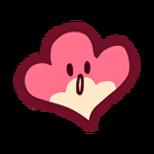 Icon pet com 0023